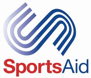 SportsAid-Logo-22